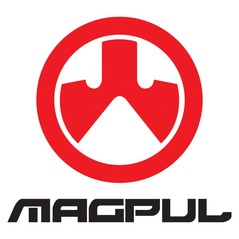 Mag-Pul Logo