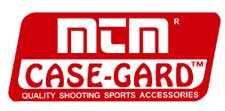 mtm case guard logo