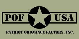 POF-USA logo