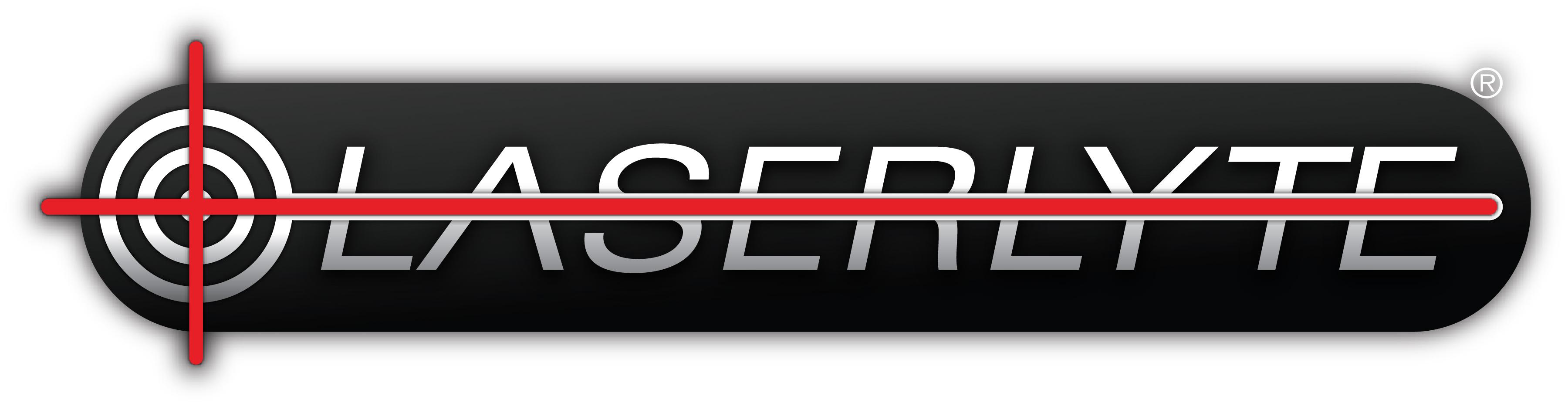 LaserLyte logo