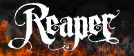 ReaperCamo.com Logo