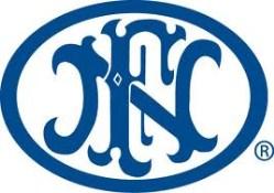 FNH Logo