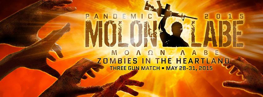 zombies2015