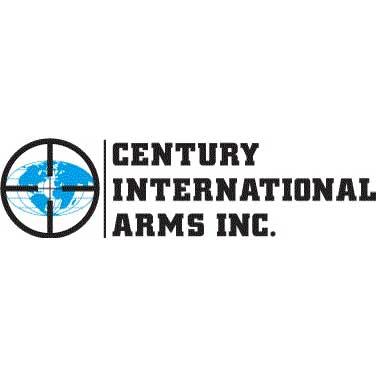 2016-Century Arms (Silver Sponsor)