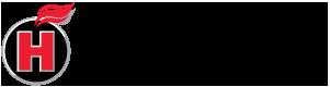 2016-Hodgdon Powder Company (Bronze Sponsor)