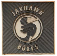 2016-Jayhawk Boxes (Supplement Sponsor)