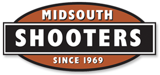 2016-Midsouth Shooters Supply (Silver Sponsor)