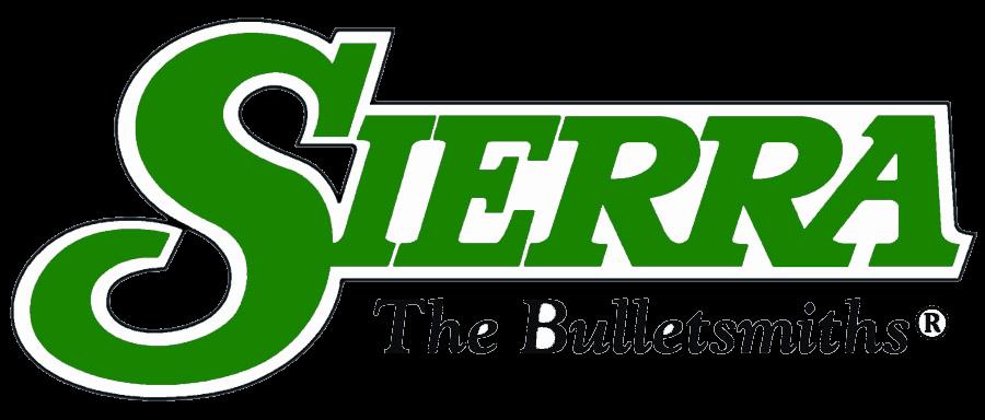 2016-Sierra Bullets (Bronze Sponsor)