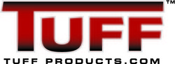 2016-Tuff Products (Gold Sponsor)