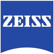 2016-Zeiss (Supplemental Sponsor)