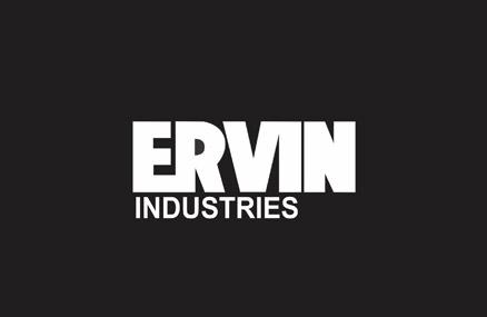 2016-ervin-silver