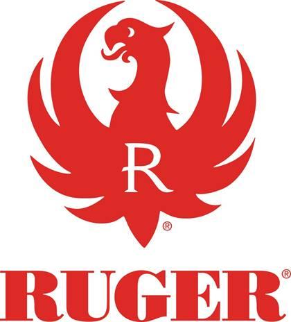 2016-ruger-gold