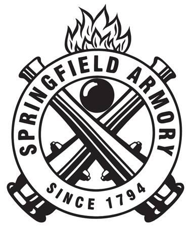 2016-springfield-silver