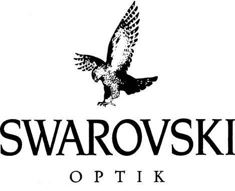 2016-swarovski-gold