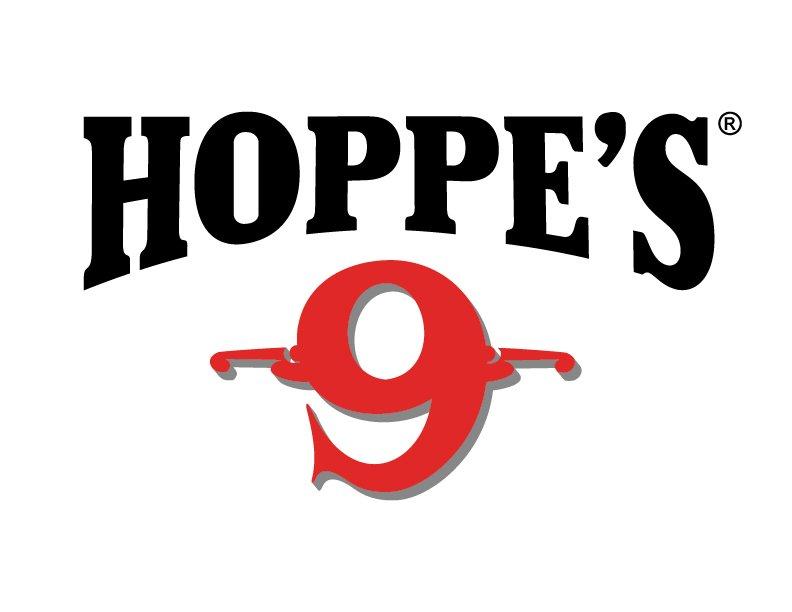 2016-Hoppes-gold
