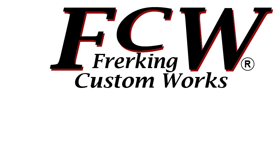 2016-fcw-gold