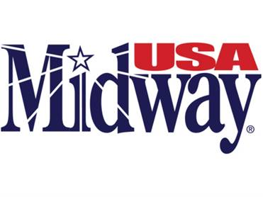2016-midway-gold