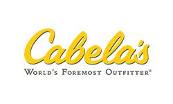 2016-Cabela's