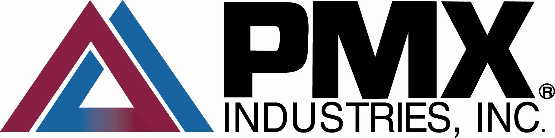2016-PMX-bronze