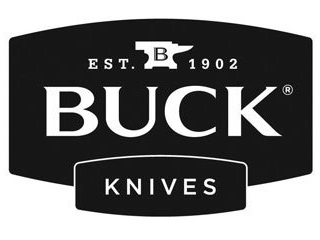 2016-buck-bronze