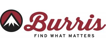 2016-burris-gold