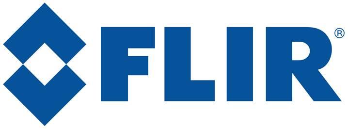 2016-flir-silver