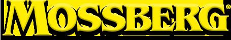2016-mossberg-gold