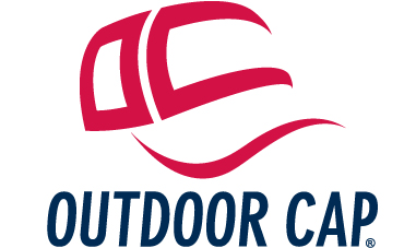 2016-outdoorcap-supplemental