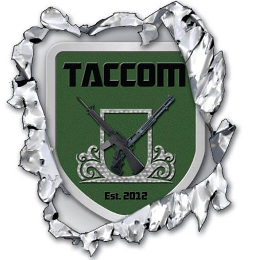 2016-taccom-silver