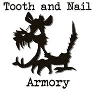 2016-toothandnail-silver