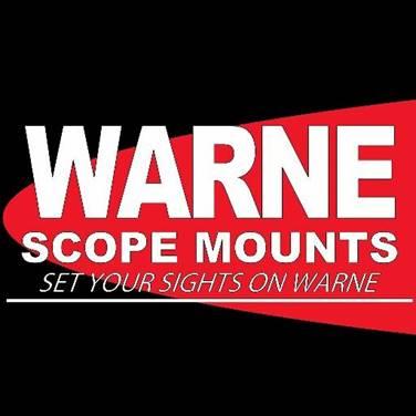 2016-warne-bronze