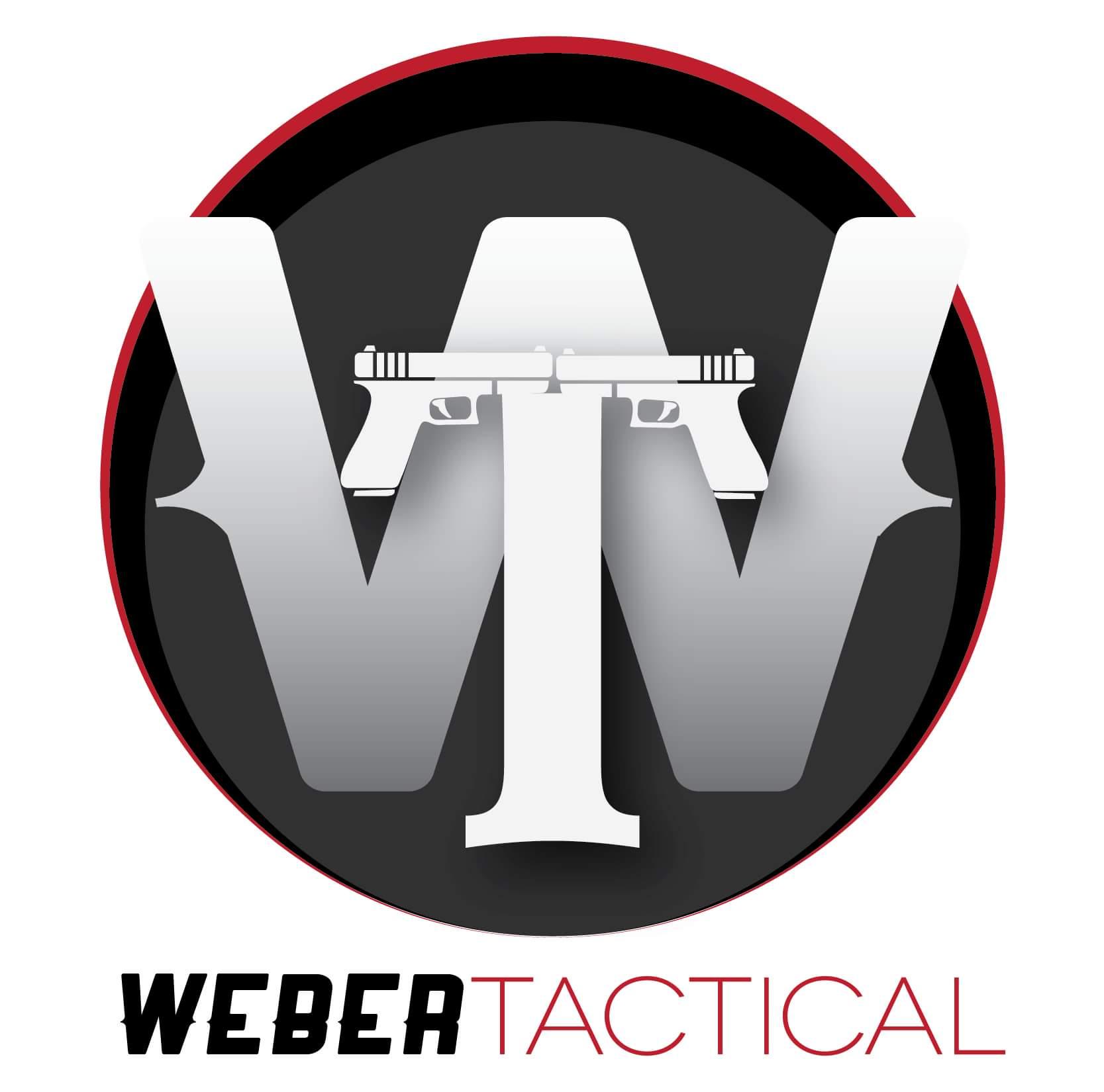 2016-weber-silver